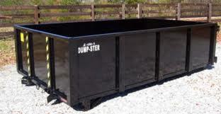 Dumpster rental in Tampa, FL - TNT Environmental LLC