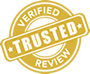 Verified Real Reviews for TNT Environmental-Demolition Contractor in Tampa Florida