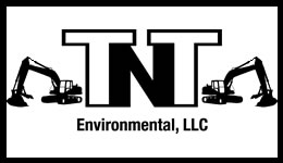 Demolition Company in Tampa, FL - TNT Environmental, LLC