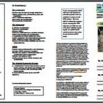 WRP brochure image