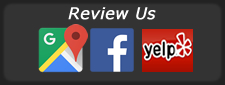 Review TNT at Google+, Yelp and Facebook